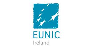 European Union National Institutes for Culture