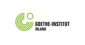 Goethe Institute of Ireland