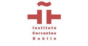 Instituto Cervantes de Irlanda