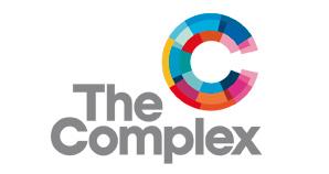 THE COPMPLEX